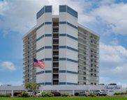 5207 S Atlantic Avenue Unit 1124, New Smyrna Beach image