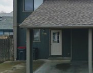 2484 Connell  Avenue, Central Point image