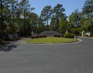 8939 Shipwatch Drive, Wilmington image