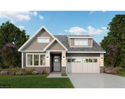 5050 Dale Ridge Road, Woodbury image