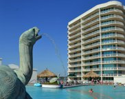 28105 Perdido Beach Blvd Unit C915, Orange Beach image