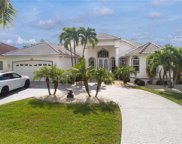 1416 SW 53rd TER, Cape Coral image