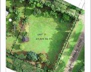 4400 KAHILI MAKAI ST Unit D, KILAUEA image