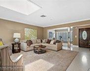 2800 NE 21st Ct, Fort Lauderdale image