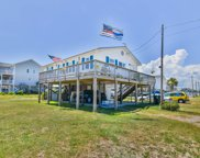 1809 N New River Drive, Surf City image