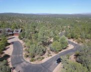 112 S Crescent Moon, Payson image