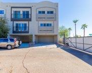 7834 N 20th Glen, Phoenix image