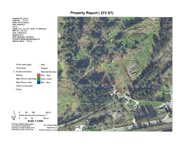 LOT A River Road, Maple Ridge image