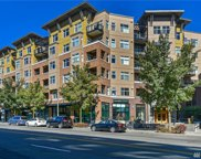 5450 Leary Ave NW Unit 657, Seattle image