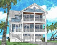 TBD Cayman Loop, Pawleys Island image