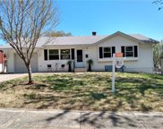 3521 S Rogers Lane, Independence image
