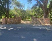 29389 E Shelton Road, Linden image