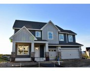 9769 Iron Horse Road, Woodbury image