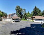 14915 72nd Place NE, Kenmore image