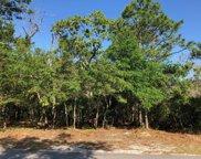Lot 18 Ne 16th, Oak Island image