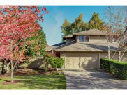 970 SW HAWTHORNE  ST, McMinnville image