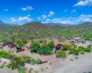 42531 N Spur Cross Road, Cave Creek image