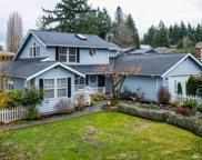 1536 Lakewood Lane, Bellingham image
