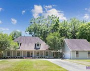 10152 Old Field Rd, St Francisville image