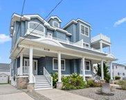 2138 Harbor Avenue, Avalon image