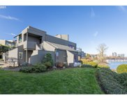 5672 S RIVERPOINT  LN, Portland image