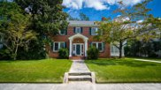 19 Colonial Drive, Wilmington image