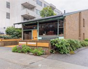 411 W Mercer Street, Seattle image