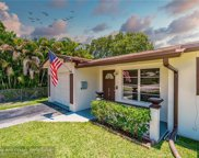 4910 SW 29th Ter, Fort Lauderdale image