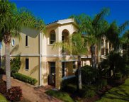 28266 Villagewalk Cir, Bonita Springs image
