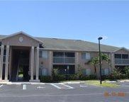 27095 Matheson Ave Unit 208, Bonita Springs image