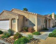 40863 Schafer Place, Palm Desert image