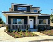 1307 1307 1/2 W Ninth Street, Santa Ana image