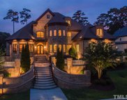 2506 Village Manor Way, Raleigh image