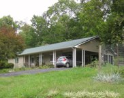 465 Yonside Drive, Pleasant Hill image