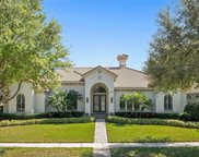 6548 Lake Burden View Drive, Windermere image