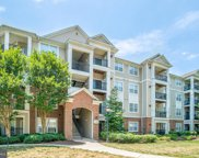 12937 Centre Park   Circle Unit #306, Herndon image