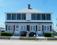 761-763 OCEAN Boulevard, Hampton image