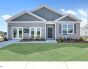2772 Southern Magnolia Drive Unit #Lot 89, Winnabow image
