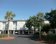 61 Inlet Point Dr., Pawleys Island image