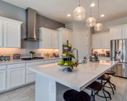 12706 E Nandina Place, Gold Canyon image
