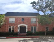 7500 Callaghan Rd Unit 213, San Antonio image