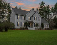 75 Pepperell Road, Brookline image