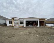 711 Thebes St, West Richland image