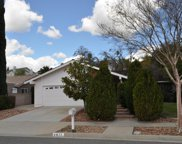 4875 Summit Avenue, Simi Valley image