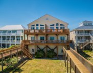 3726 Island Drive, North Topsail Beach image