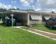 1501 Nw 9th St, Homestead image