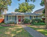 4703 W Amherst Avenue, Dallas image