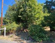 2 Lots Alaska Avenue E, Port Orchard image