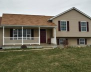 5538 Township Road 96, Fredericktown image
