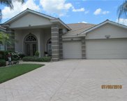 9840 Weather Stone PL, Fort Myers image